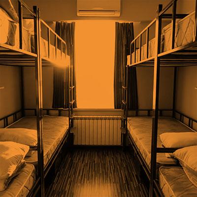 sam-Crisis-accommodation