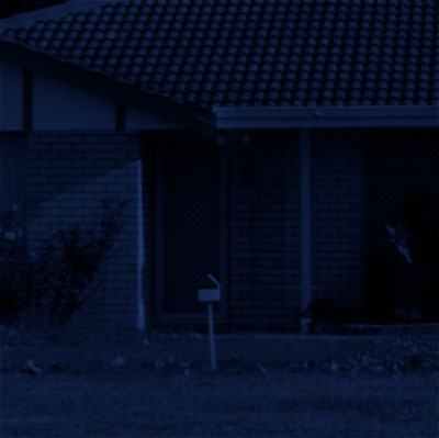 Story4-Housing
