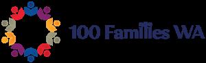 100_Families_WA_logo