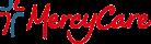 MercyCare-Logo