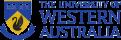 UWA-logo-small